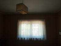 1-es szoba