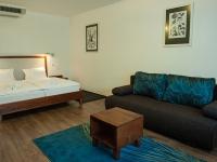 2-es szoba