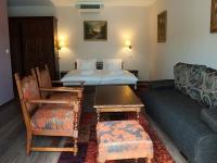 5-ös szoba