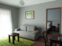 6-os szoba