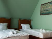 7-es szoba