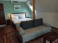 8-as szoba