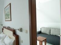9-es szoba